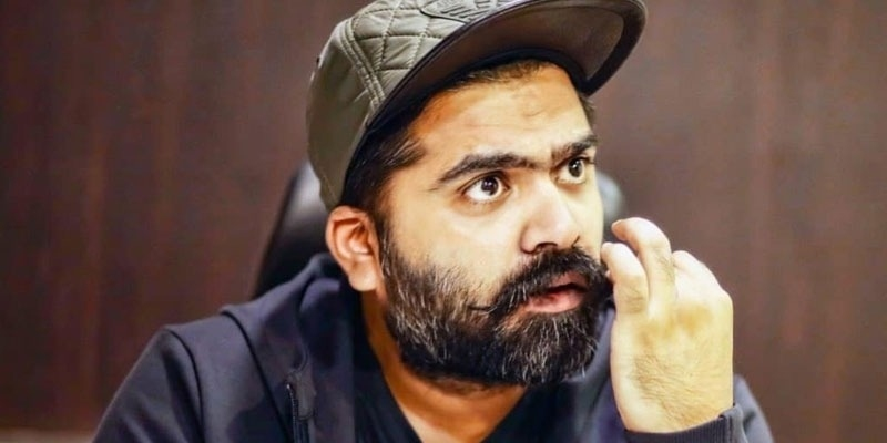 Is Simbu getting married? - Tamil News - IndiaGlitz.com