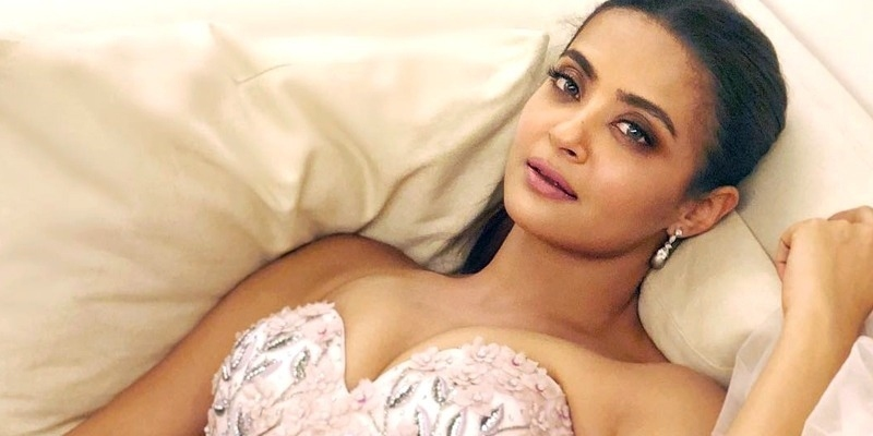 Bollywood Actress Casting Couch Video