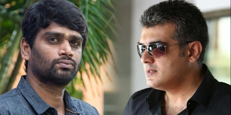 Thala ajith in next movie shooting starts from October this year – தமிழ் News