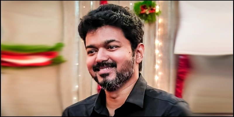 Is this the title of Vijay's Thalapathy 63? - Tamil News - IndiaGlitz.com