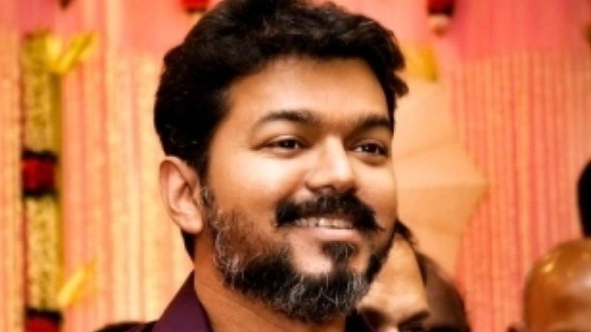 Did Thalapathy Vijay evade tax? – No say fans and provide proof – Tamil News