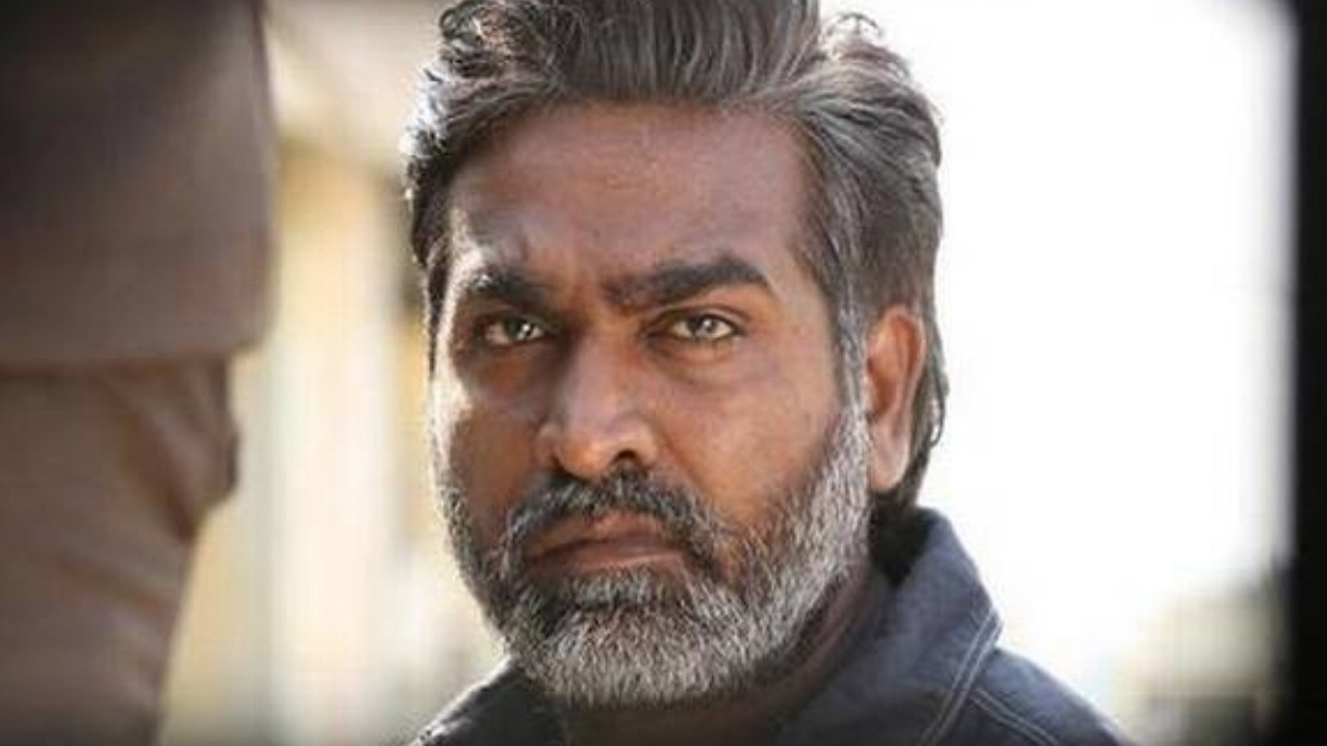 Court asks Vijay Sethupathi to reply in case filed by an assistant director – Tamil News