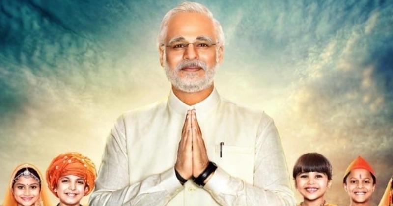 Vivek Oberoi's Narendra Modi biopic release date changed!
