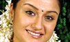 Sonia set to shed crocodile tears
