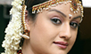 My hubby encouraged me to act: Sonia Agarwal