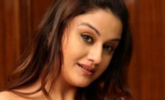 Sonia Agarwal's Thanimai locks release date!