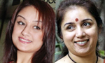 They Make Us Proud - Women's Day Special