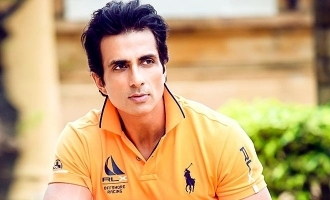 Sonu Sood gives 3 lakhs jobs to migrant workers on his birthday;