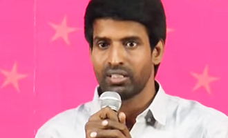 Ajith sir appreciated me for scolding him : Soori Comedy Speech Latest