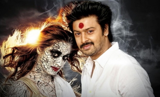 Srikanth and Raai Laxmi Commence with Pooja for 'Sowkarpettai'
