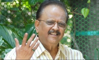 SPB's health continues to be in critical condition - SPB Charan's latest video update