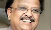 SPB, Jayaram, Tabu get Padma awards