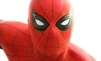 Breaking: Spiderman no more a part of Marvel!
