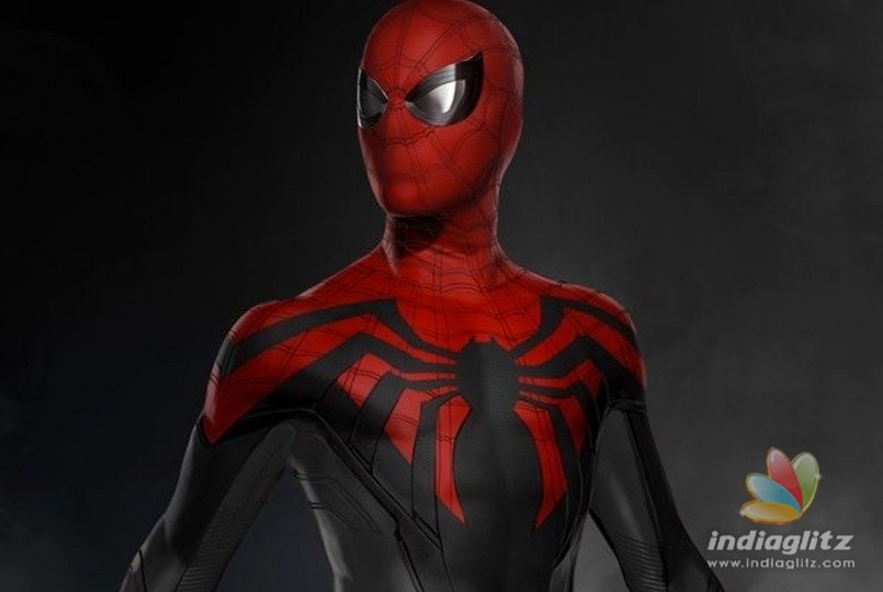 Spider Man Far From Home trailer sends the teen super hero to Europe