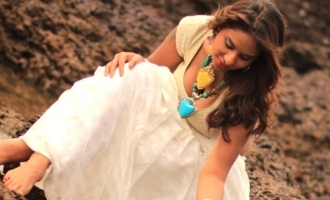 தகுந்த பாதுகாப்பு அளித்தால் போதைப்பொருள் பயன்படுத்தும் டாப் ஹீரோக்கள் பெயர்களை சொல்கிறேன்: நடிகை அதிரடி