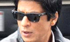 SRK to play lead in 'Kanchana'?