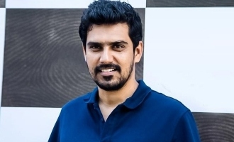 Popular Tamil producer's statement on production expenses and salary after corona!