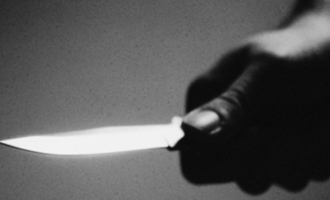 Mentally ill woman doesn't get medicines during lockdown, kills husband