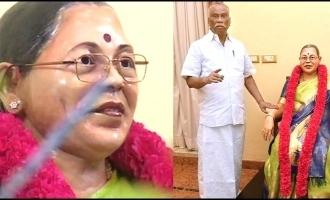 https://1847884116.rsc.cdn77.org/tamil/news/statue120920_3-46e.jpg