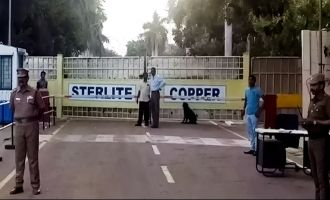 Sterlite Copper plant to be reopened in Tamil Nadu - NGT orders