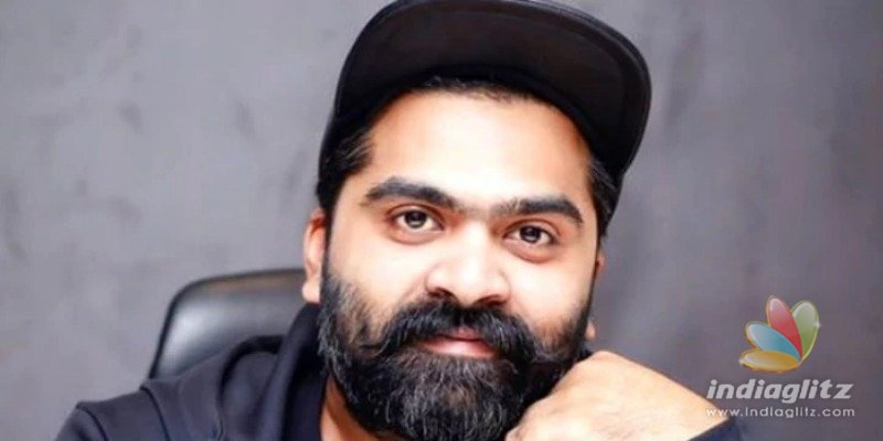 Simbu back in Maanaadu ? - What happened in the Producer Council meeting