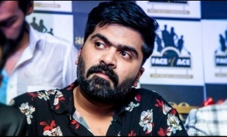 Case against Simbu if he does not apologize