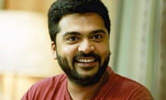 Simbu's role in Kamal's 'Indian 2'?