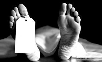 Tamil Nadu: Class 10 student dies by suicide for shocking reason