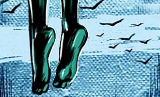 அண்ணியுடன் உல்லாசமாக இருந்த கணவர்: திருமணமான 4 மாதத்தில் தற்கொலை செய்த மனைவி!