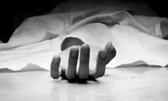 பிடிஐ செய்தி நிறுவனத்தின் மேனேஜர் தற்கொலை: வேலைச்சுமை அதிகமா?