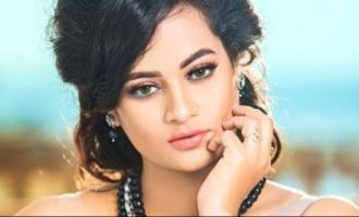 Suja's heartfelt opinion on Yaashika's eviction from Bigg Boss