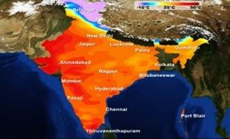 சம்மர் வரப்போகுது.. இந்தமுறை சாதாரணமா இருக்காது..! இந்திய வானிலை மையம் எச்சரிக்கை.