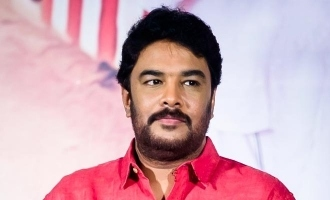 Sundar C's next to have a direct TV premiere?