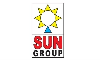 Sun Group's 600 Crores plan for Tamil cinema revealed