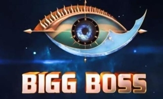 Cooku with Comali Sunitha participate in Biggboss 5