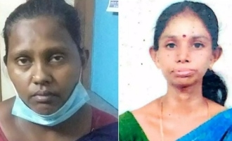 Chennai: COVID-19 patient murdered by hospital worker