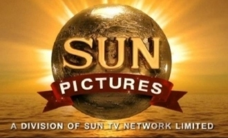 Sun Pictures hints at four mega movie announcements with top heroes