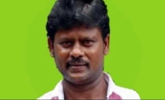 Tamil film producer Super Good Baburaja passes away due to COVID 19