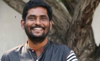 'மாநாடு' தயாரிப்பாளரின் அடுத்த படத்தின் ரிலீஸ் தேதி!