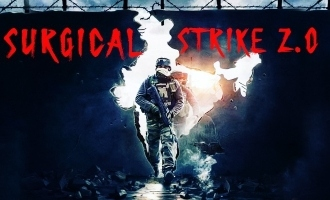 Surgical strike 2.0: Everything you need to know