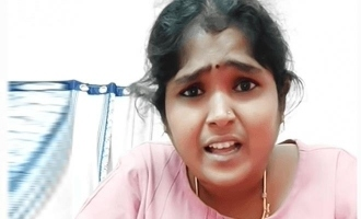 Surya Devi arrested at midnight - video