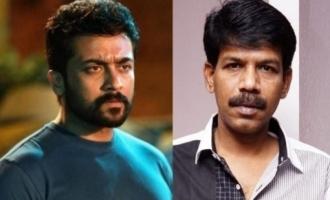 Suriya-Bala movie hot update - Another hero and heroine signed