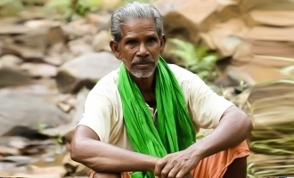 Padma Shri Awardee Eats Ant Eggs to Survive, Wants to Return Award