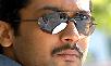 Suriya to do dual role