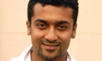 Time For Suriya's 'Maatraan'... Tinsel Talk