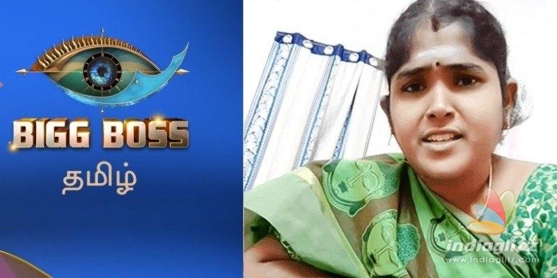 Surya Devi in Bigg Boss 4? - Surprising new list of contestants