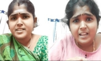 Two more cases filed against absconding Surya Devi