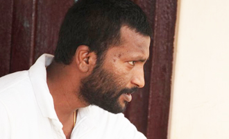 Suseenthiran disappointed with TN State Awards