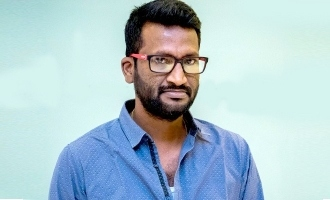 Popular director quits Social media due to this reason!
