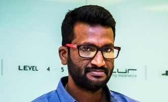 After Jai and Simbu, Suseenthiran to join hands with this popular actor!